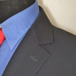 Christian Dior Suits & Blazers - Christian Dior US: 40L, EU: 50L Sport Coat Blazer